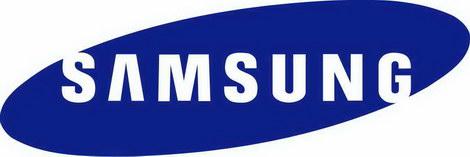 Samsung отзывы