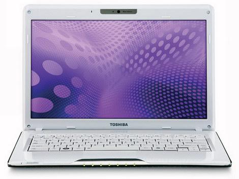Toshiba Satellite T135D-S1326 отзыв