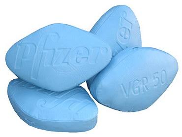 Виагра таблетки оригинальные