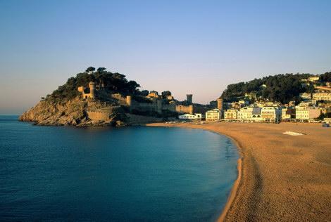 Отели Испании отзывы