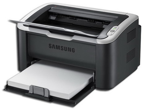 Samsung ML-1661 отзывы