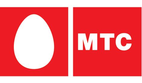 Отзывы об МТС