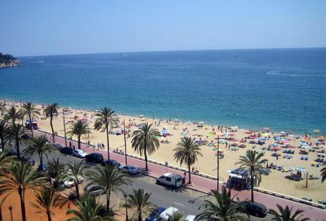 Отдых в Испании - отзывы туристов