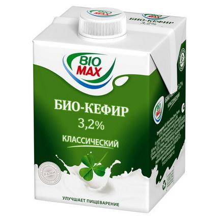 Отзывы о продуктах Bio Max