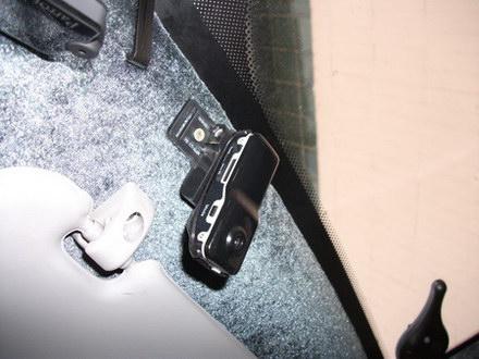 Отзывы о видеокамере Mini DV MD80