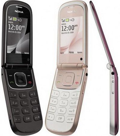 Отзывы о Nokia 3710