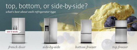 Whirpool холодильники отзывы
