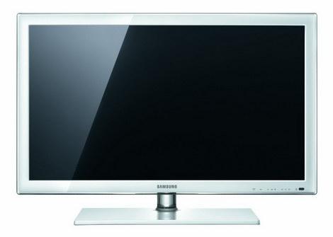 Samsung UE22D5010 отзыв
