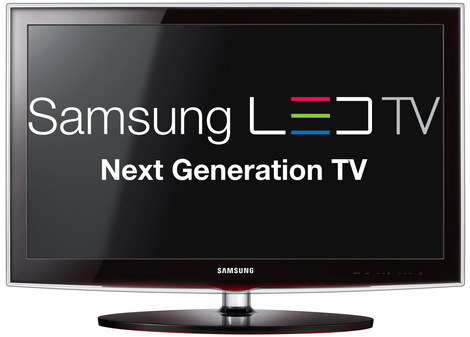 Samsung UE32C4000PW отзывы о телевизоре