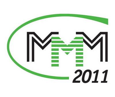 МММ-2011 отзывы