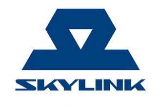 Skylink отзывы