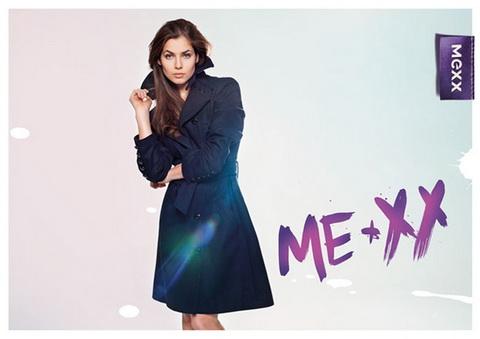 Отзывы о магазине Mexx
