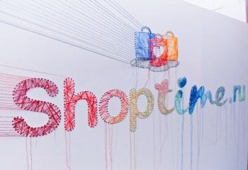 Отзывы о Shoptime