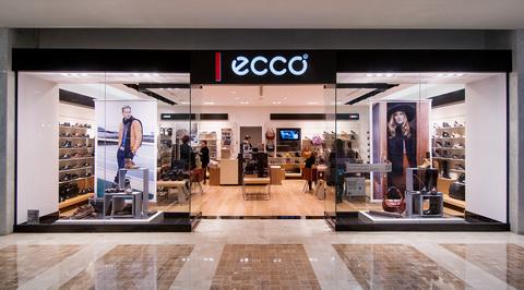 Отзывы о марке Ecco