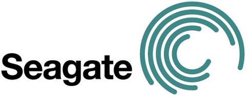 Seagate Отзывы