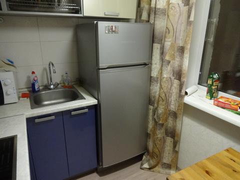 Холодильник Liebherr_CTPsl_2541-20